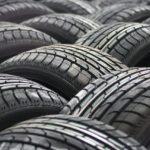S letnými pneumatikami zvládnete každé počasie