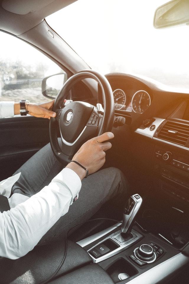 Rohože do auta – neodmysliteľná súčasť vášho vozidla