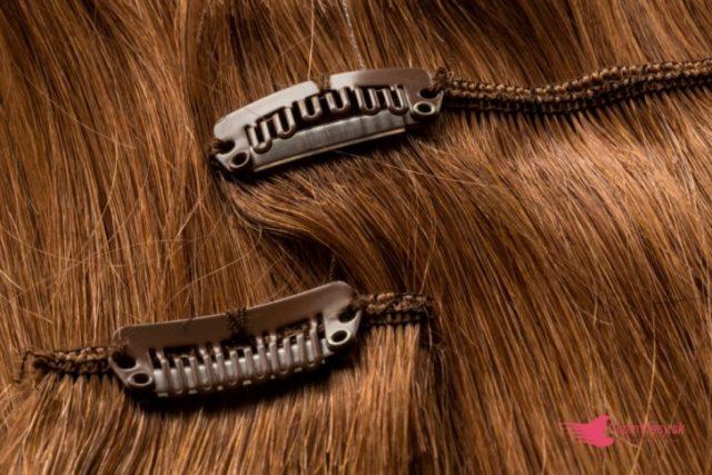 Ako predĺžiť vlasy jednoducho, rýchlo a efektne?